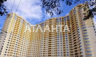 Продается 2-комнатная Квартира на ул. Ул. Максимовича — 85 000 у.е. (фото №15)