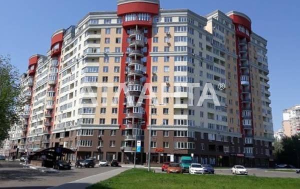 Продается 1-комнатная Квартира на ул. Ул. Ломоносова — 67 000 у.е. (фото №7)
