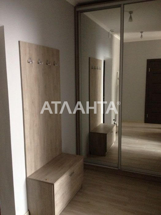Продается 1-комнатная Квартира на ул. Ул. Ломоносова — 67 000 у.е. (фото №3)