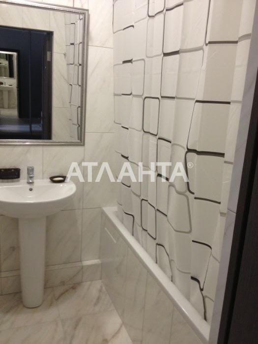 Продается 1-комнатная Квартира на ул. Ул. Ломоносова — 67 000 у.е. (фото №5)