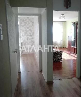 Продается 1-комнатная Квартира на ул. Пл. Оболонская(Дружбы Народов) — 47 800 у.е. (фото №4)