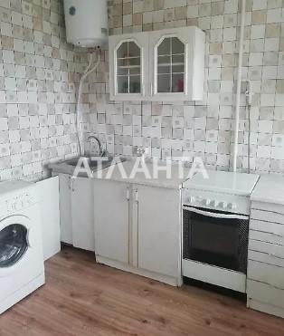 Продается 1-комнатная Квартира на ул. Пл. Оболонская(Дружбы Народов) — 47 800 у.е.