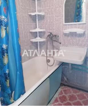 Продается 1-комнатная Квартира на ул. Пл. Оболонская(Дружбы Народов) — 47 800 у.е. (фото №6)