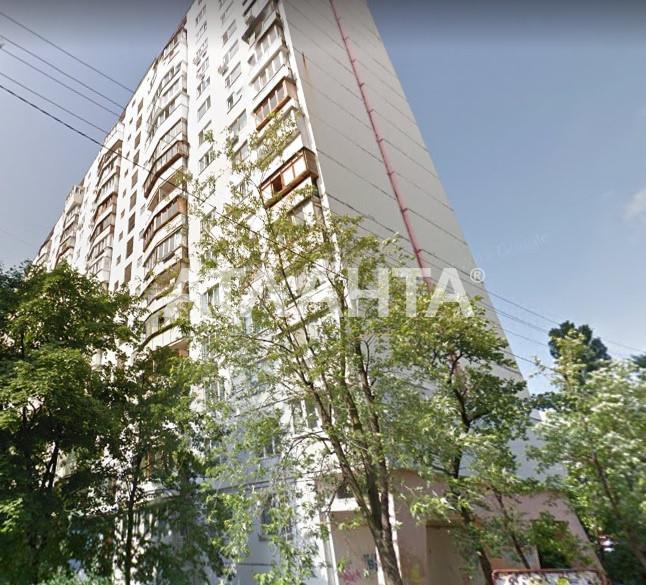 Продается 1-комнатная Квартира на ул. Пл. Оболонская(Дружбы Народов) — 47 800 у.е. (фото №7)