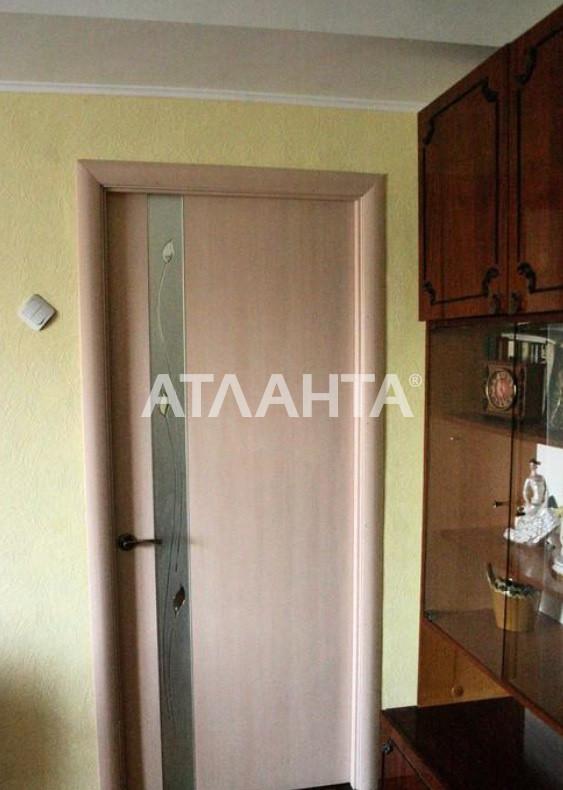 Продается 2-комнатная Квартира на ул. Ул. Пражская — 42 000 у.е.