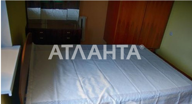 Продается 2-комнатная Квартира на ул. Ул. Пражская — 42 000 у.е. (фото №2)