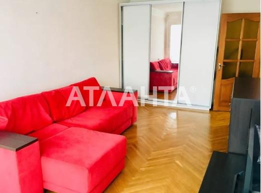 Продается 2-комнатная Квартира на ул. Просп. Героев Сталинграда — 62 000 у.е.