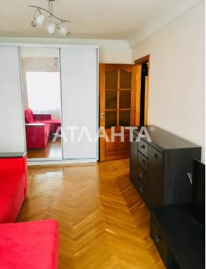 Продается 2-комнатная Квартира на ул. Просп. Героев Сталинграда — 62 000 у.е. (фото №2)