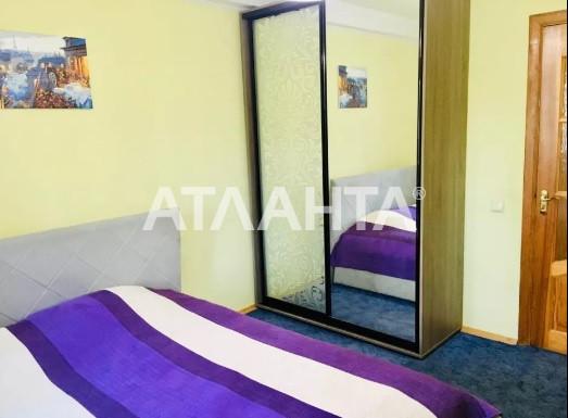 Продается 2-комнатная Квартира на ул. Просп. Героев Сталинграда — 62 000 у.е. (фото №3)