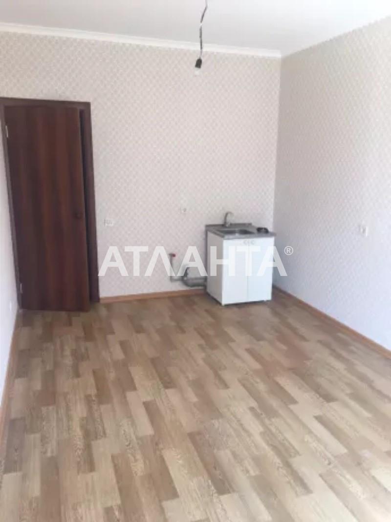 Продается 2-комнатная Квартира на ул. Ул. Метрологическая — 61 000 у.е.