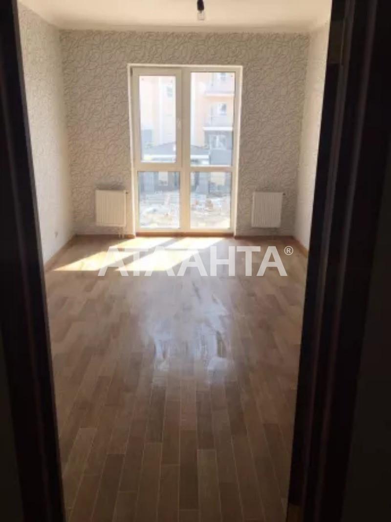 Продается 2-комнатная Квартира на ул. Ул. Метрологическая — 61 000 у.е. (фото №2)