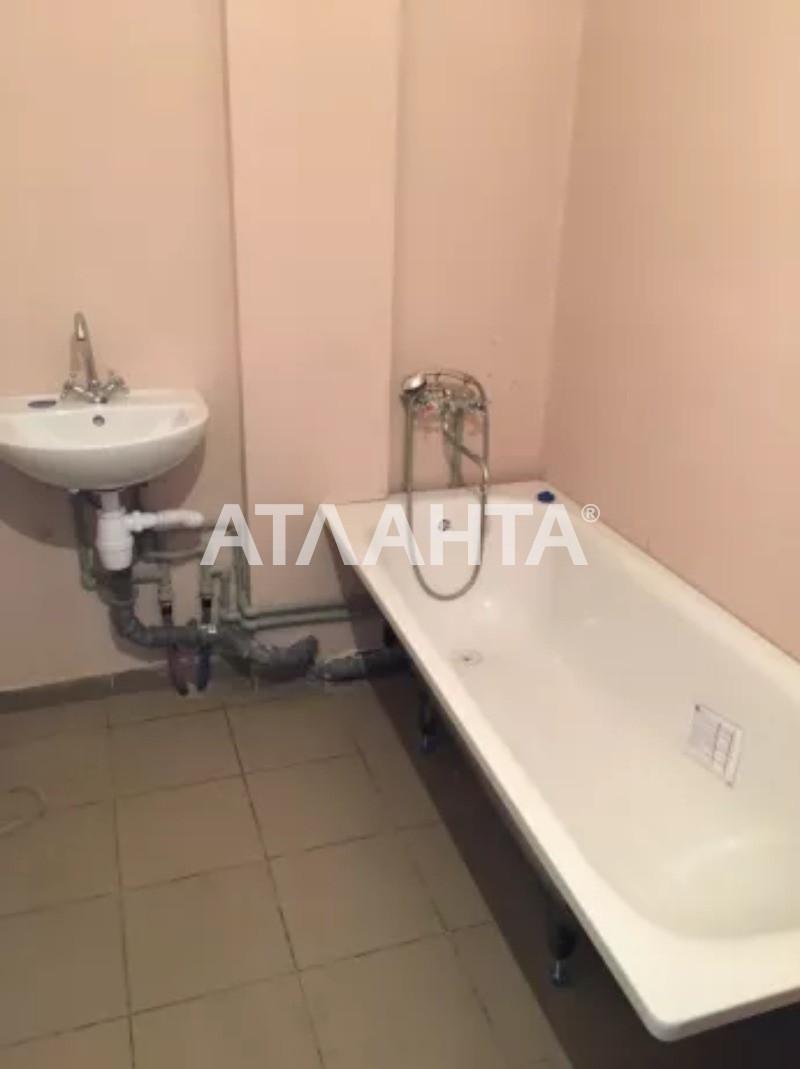 Продается 2-комнатная Квартира на ул. Ул. Метрологическая — 61 000 у.е. (фото №3)