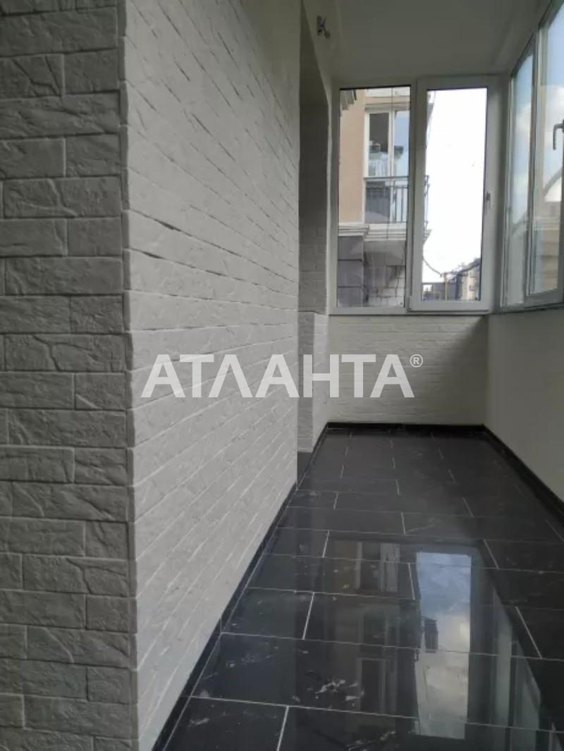 Продается 1-комнатная Квартира на ул. Ул. Метрологическая — 60 000 у.е. (фото №2)