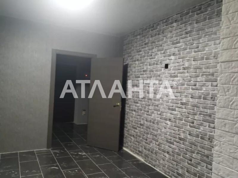 Продается 1-комнатная Квартира на ул. Ул. Метрологическая — 60 000 у.е. (фото №7)