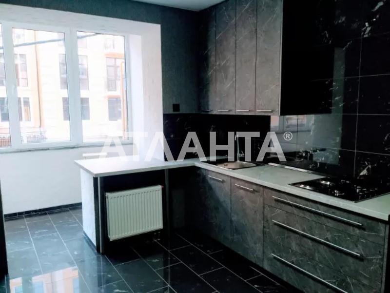 Продается 1-комнатная Квартира на ул. Ул. Метрологическая — 60 000 у.е. (фото №8)