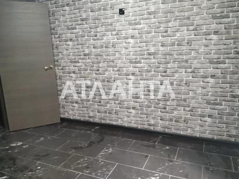 Продается 1-комнатная Квартира на ул. Ул. Метрологическая — 60 000 у.е. (фото №10)