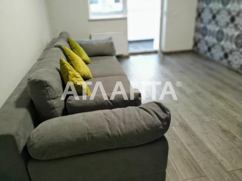 Продается 1-комнатная Квартира на ул. Ул. Метрологическая — 60 000 у.е. (фото №11)