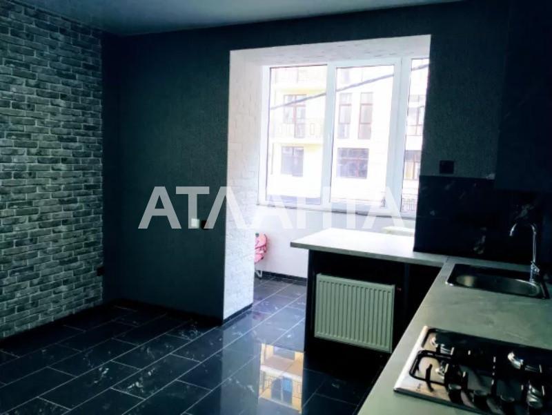 Продается 1-комнатная Квартира на ул. Ул. Метрологическая — 60 000 у.е. (фото №12)
