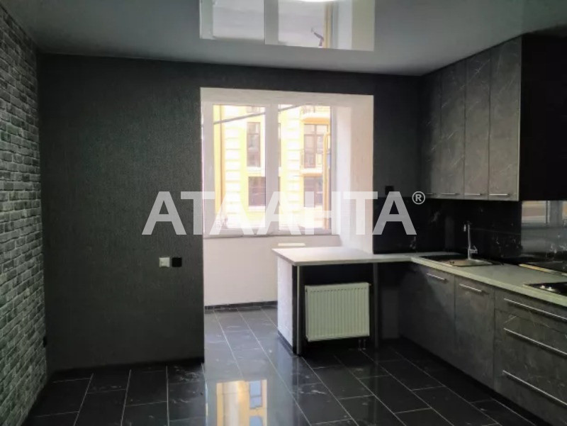 Продается 1-комнатная Квартира на ул. Ул. Метрологическая — 60 000 у.е. (фото №13)
