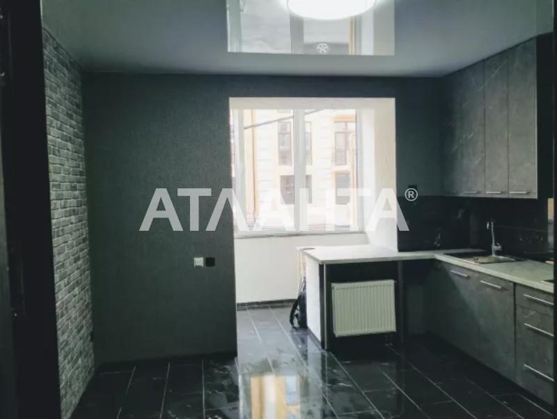 Продается 1-комнатная Квартира на ул. Ул. Метрологическая — 60 000 у.е. (фото №14)