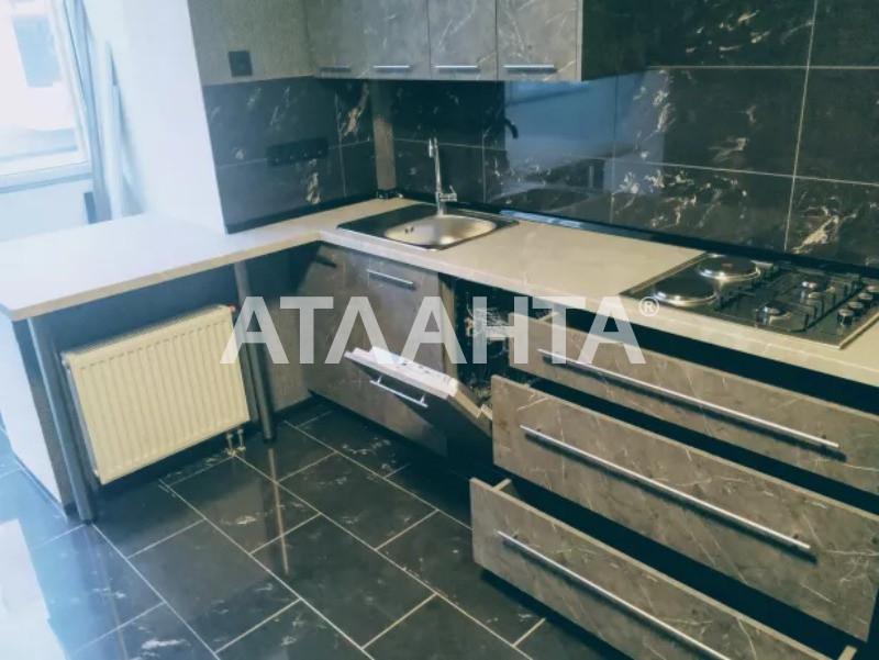 Продается 1-комнатная Квартира на ул. Ул. Метрологическая — 60 000 у.е. (фото №15)