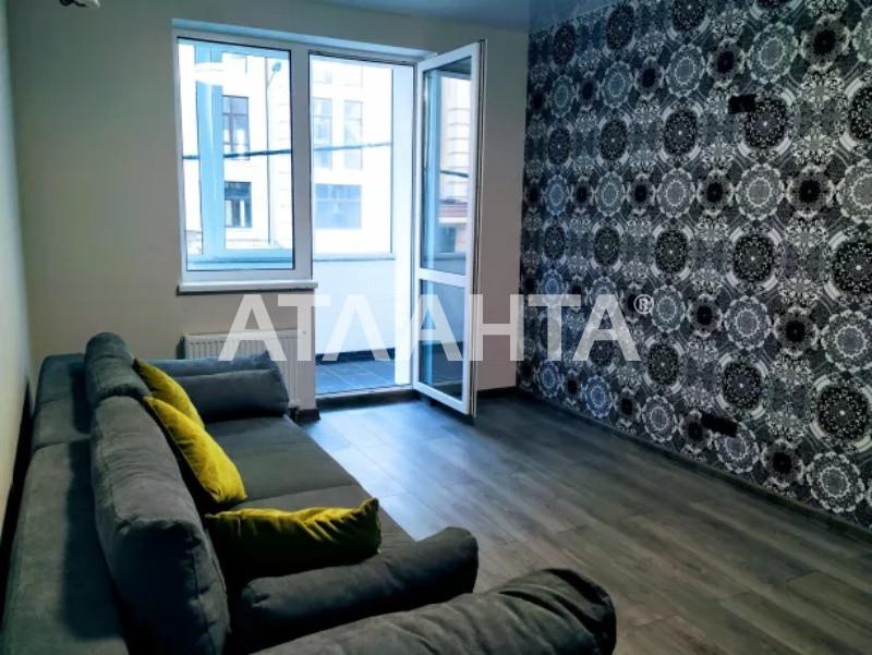 Продается 1-комнатная Квартира на ул. Ул. Метрологическая — 60 000 у.е. (фото №17)