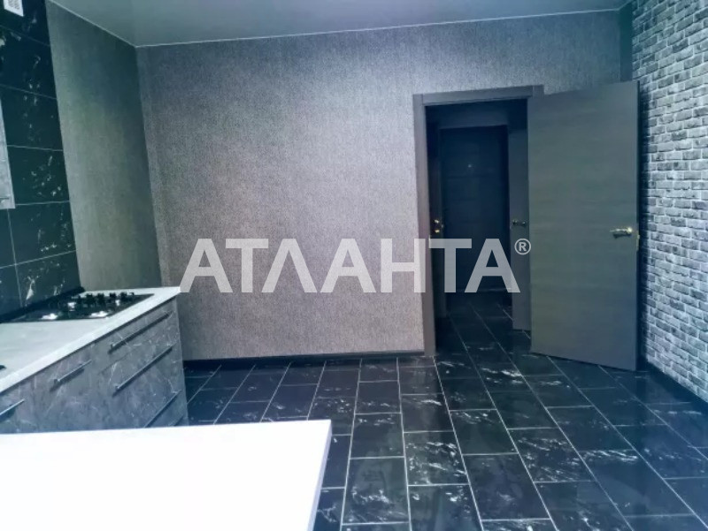 Продается 1-комнатная Квартира на ул. Ул. Метрологическая — 60 000 у.е. (фото №19)