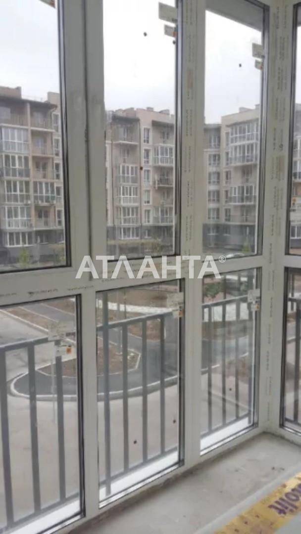 Продается 2-комнатная Квартира на ул. Ул. Метрологическая — 69 000 у.е. (фото №4)