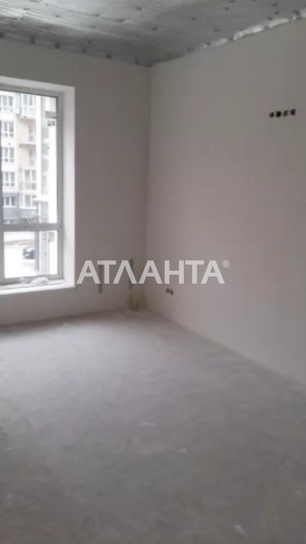 Продается 2-комнатная Квартира на ул. Ул. Метрологическая — 69 000 у.е. (фото №6)