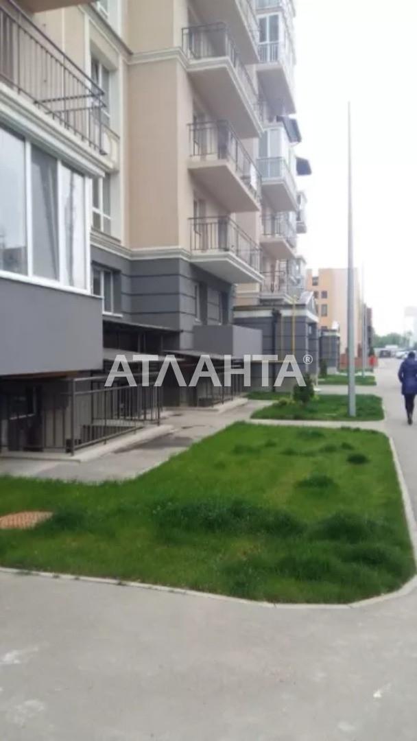 Продается 2-комнатная Квартира на ул. Ул. Метрологическая — 69 000 у.е. (фото №7)