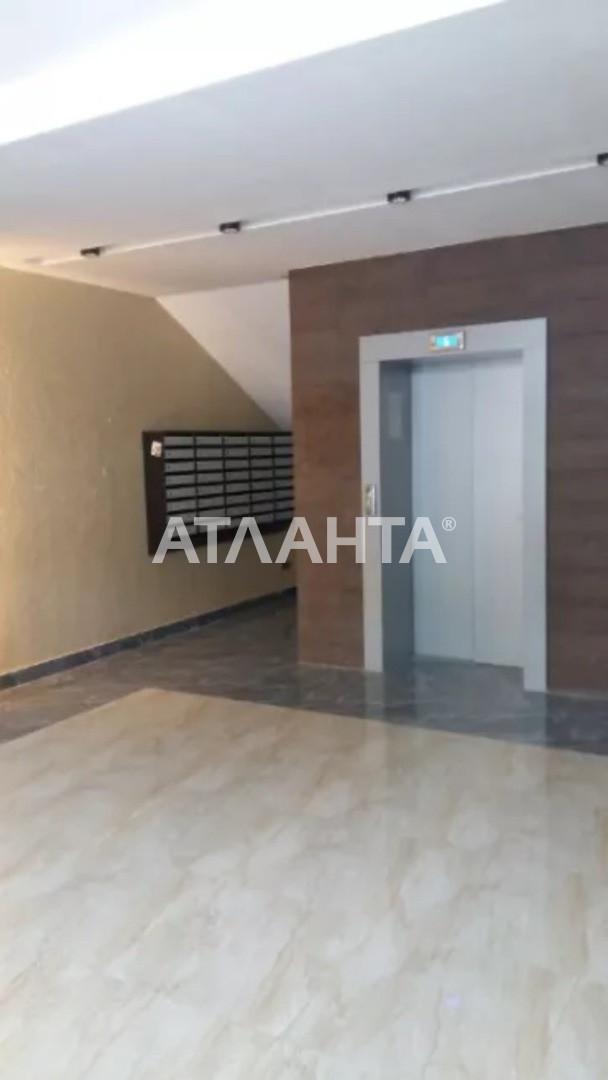 Продается 2-комнатная Квартира на ул. Ул. Метрологическая — 69 000 у.е. (фото №8)