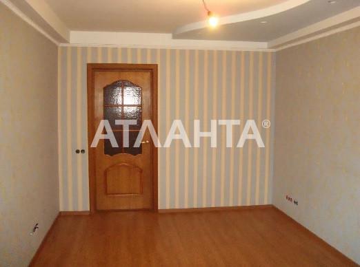Продается 1-комнатная Квартира на ул. Ул. Малиновского — 50 000 у.е. (фото №2)