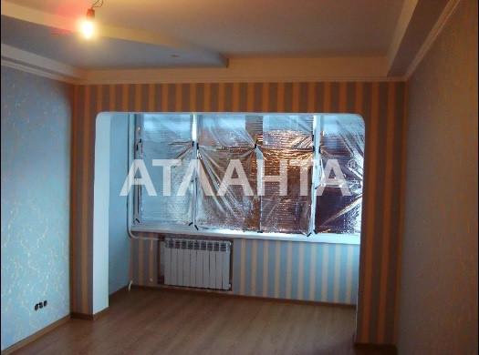 Продается 1-комнатная Квартира на ул. Ул. Малиновского — 50 000 у.е. (фото №3)