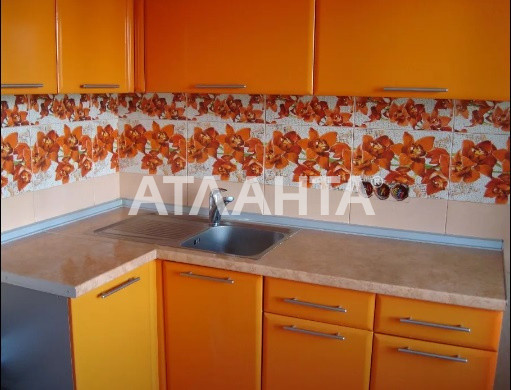Продается 1-комнатная Квартира на ул. Ул. Малиновского — 50 000 у.е.