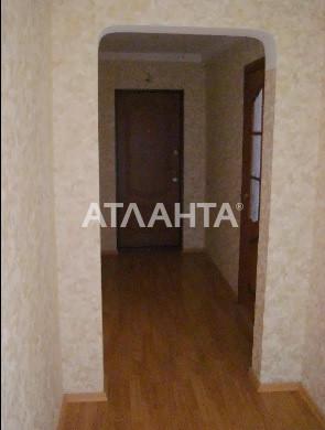 Продается 1-комнатная Квартира на ул. Ул. Малиновского — 50 000 у.е. (фото №4)