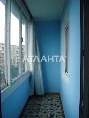 Продается 1-комнатная Квартира на ул. Ул. Малиновского — 50 000 у.е. (фото №5)
