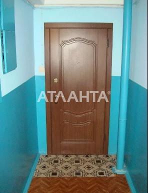 Продается 1-комнатная Квартира на ул. Ул. Малиновского — 50 000 у.е. (фото №7)