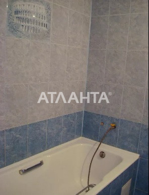 Продается 1-комнатная Квартира на ул. Ул. Малиновского — 50 000 у.е. (фото №6)