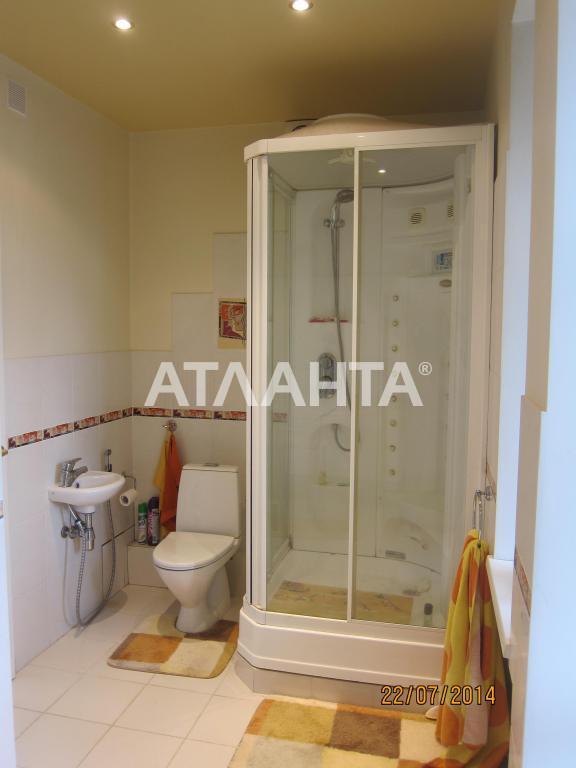 Продается 3-комнатная Квартира на ул. Ул. Гоголевская — 134 000 у.е. (фото №5)