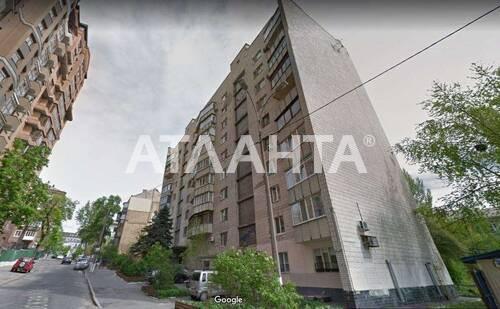 Продается 3-комнатная Квартира на ул. Ул. Гоголевская — 134 000 у.е. (фото №8)