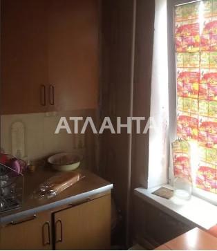 Продается 1-комнатная Квартира на ул. Ул. Северная — 32 000 у.е. (фото №4)