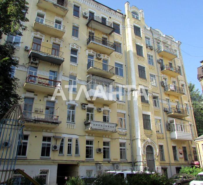 Продается 2-комнатная Квартира на ул. Музейный Пер. — 159 000 у.е. (фото №11)