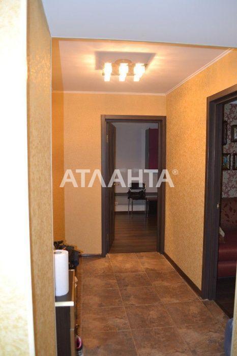 Продается 3-комнатная Квартира на ул. Ул. Кудрявская — 163 000 у.е. (фото №5)