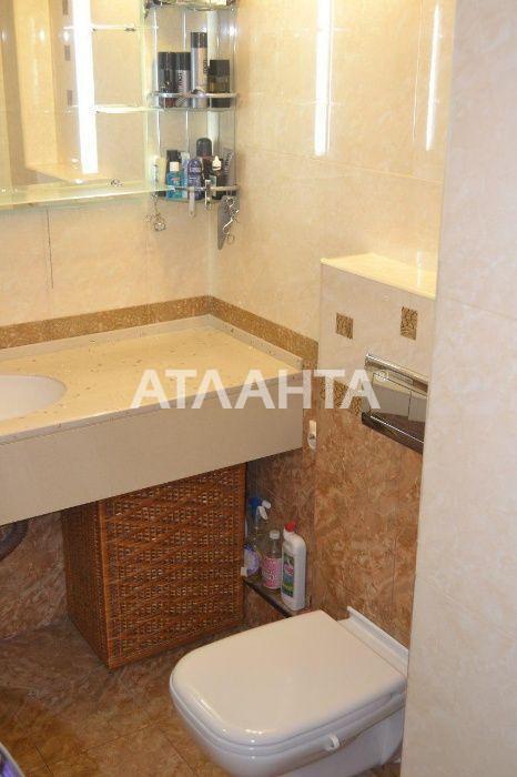Продается 3-комнатная Квартира на ул. Ул. Кудрявская — 163 000 у.е. (фото №10)