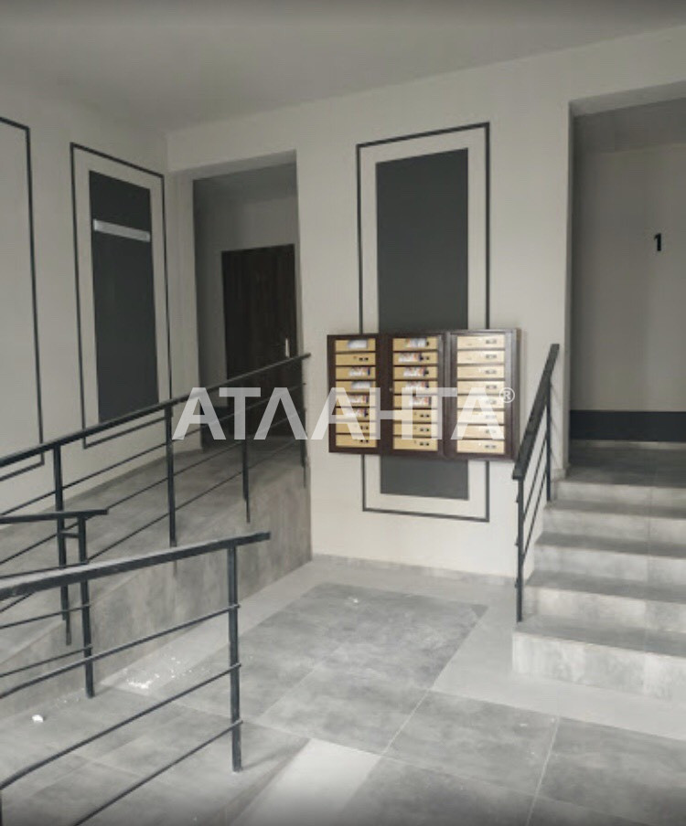 Продается 1-комнатная Квартира на ул. Ул. Практичная — 23 000 у.е.