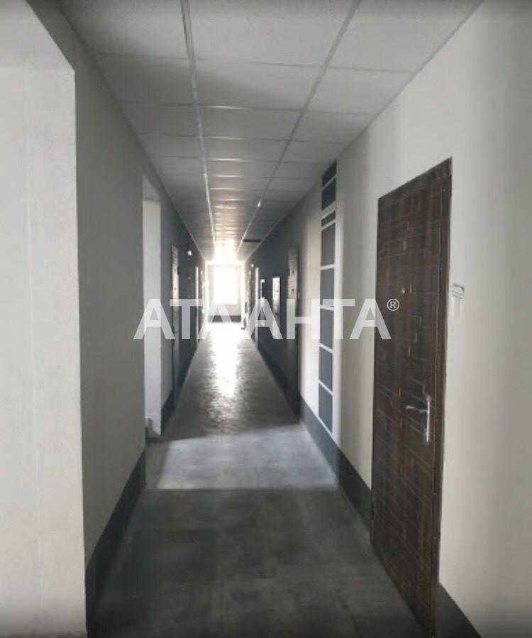 Продается 1-комнатная Квартира на ул. Ул. Практичная — 23 000 у.е. (фото №2)