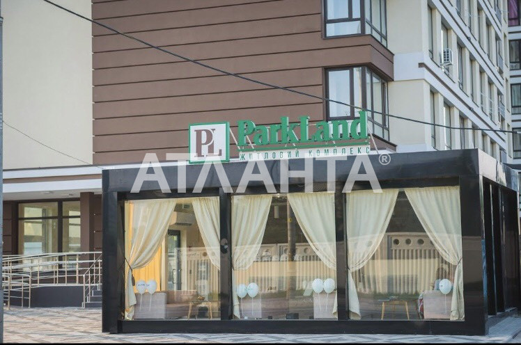 Продается 1-комнатная Квартира на ул. Ул. Практичная — 23 000 у.е. (фото №5)