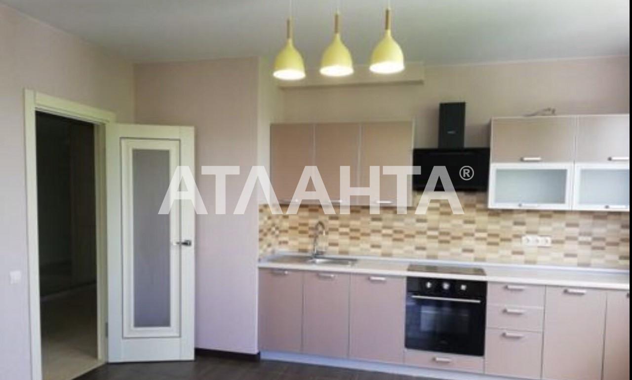 Продается 3-комнатная Квартира на ул. Ул. Белорусская — 158 000 у.е. (фото №2)