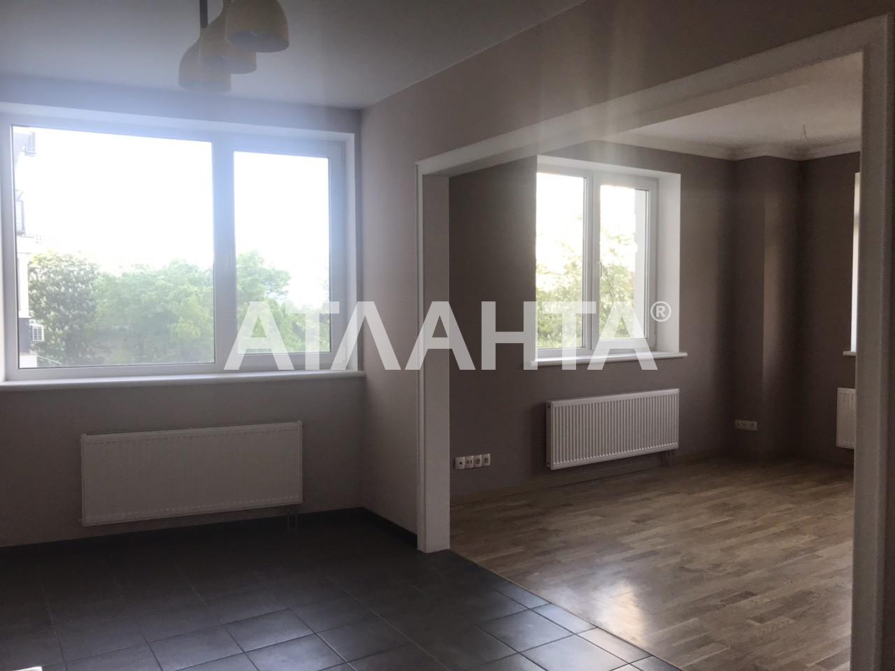 Продается 3-комнатная Квартира на ул. Ул. Белорусская — 158 000 у.е. (фото №3)