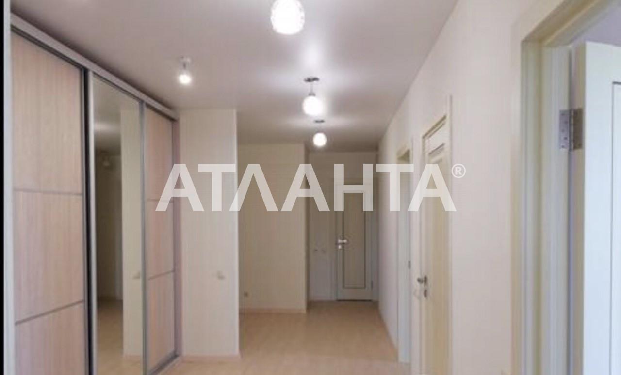 Продается 3-комнатная Квартира на ул. Ул. Белорусская — 158 000 у.е. (фото №4)